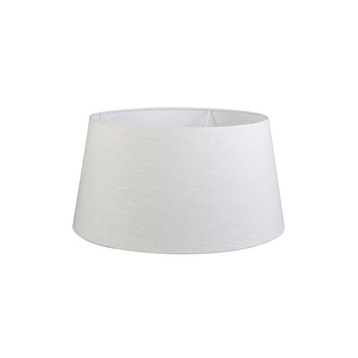 Shade-55/45/28-SD-Linen-Off-White
