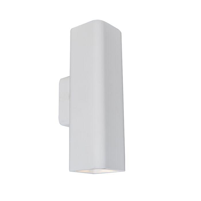 Wall-Lamp-Gipsy-Box-Rectangle-GU10