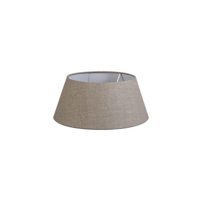 Shade-35/25/15-SD-Linen-Natural