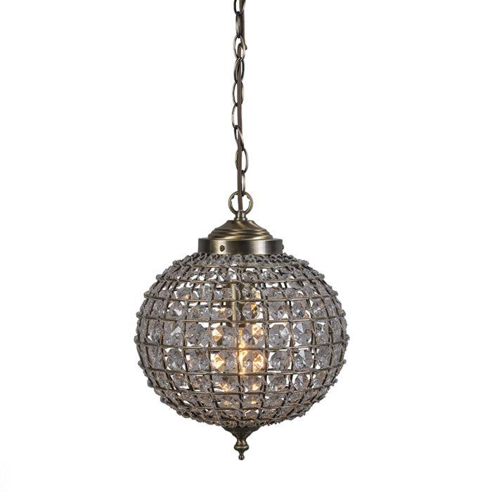 Pendant-Lamp-Billy-1-Gold