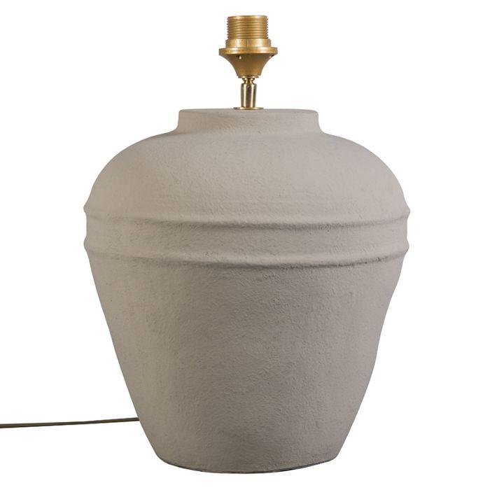 Table-Lamp-Arta-Small-Grey