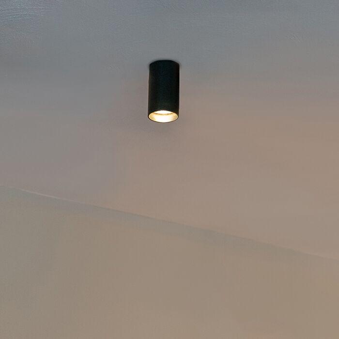 Modern-spot-black---Tuba-1