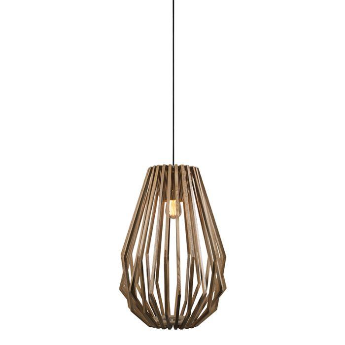 Pendant-Lamp-Loro-Wood