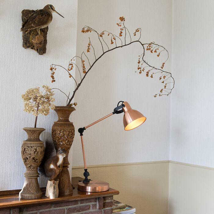 Table-Lamp-Dazzle-Copper