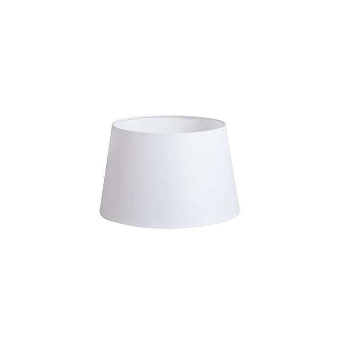 Linen-Shade25/16-White
