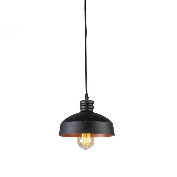 Pendant-Lamp-Smart-2-Black