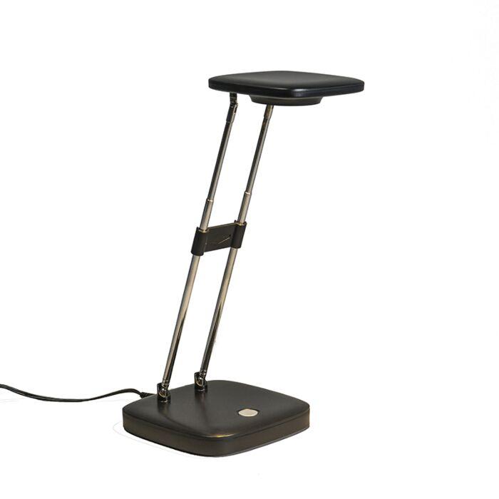 Desk-Lamp-Zenith-LED-Black