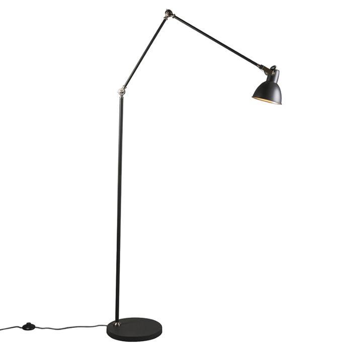 Floor-Lamp-Dazzle-Grey