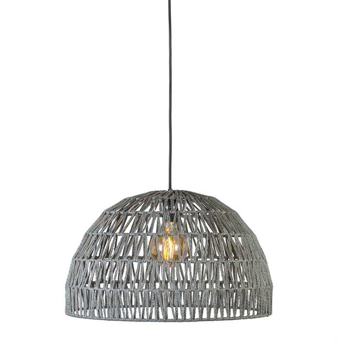 Pendant-Lamp-Papella-2-Grey