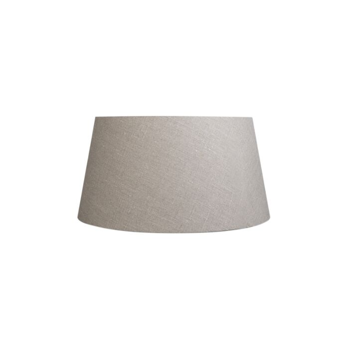 Linen-Shade-50/40/26-Grey-Brown