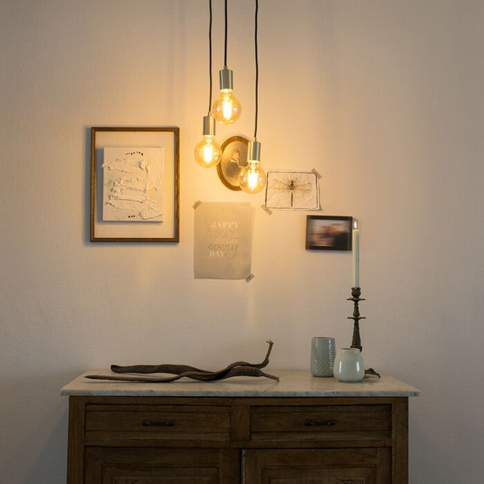 Art-deco-hanging-lamp-gold---Facil-3
