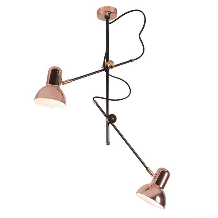 Ceiling-Lamp-Joe-2-Copper