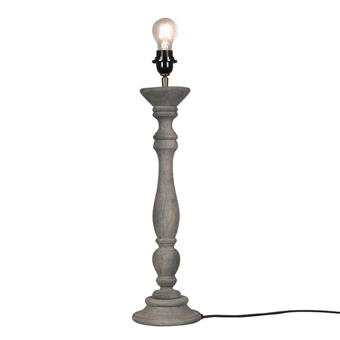 Table-Lamp-Ritual-Grey