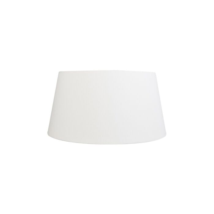 Linen-Shade-50/40/26-Off-White