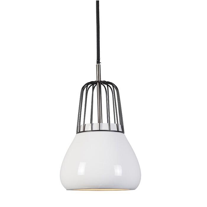 Pendant-Lamp-Porcelana-1-Black