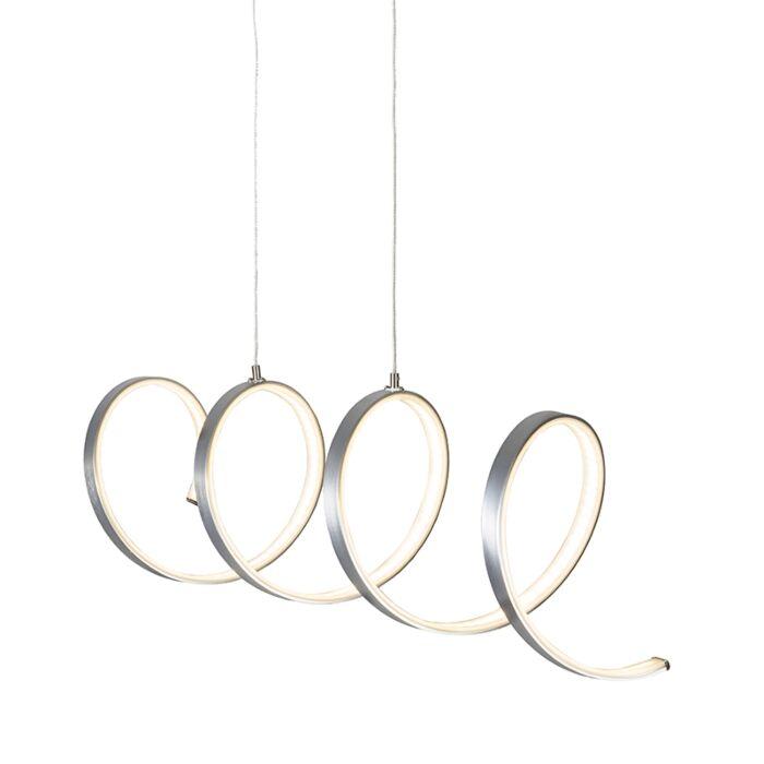 Pendant-Lamp-Rizo-Steel