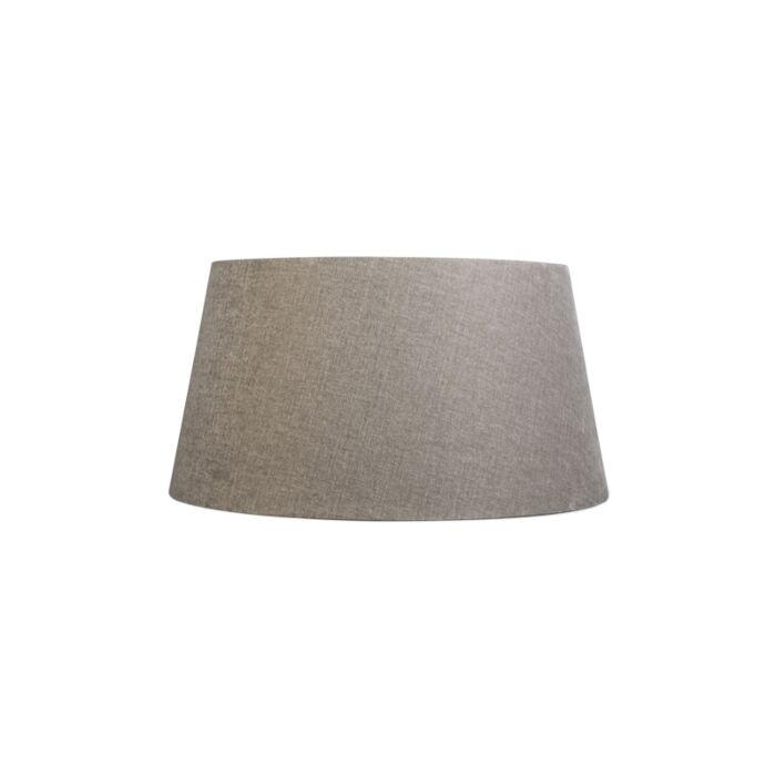Linen-Shade-50/40/26-Grey-Beige