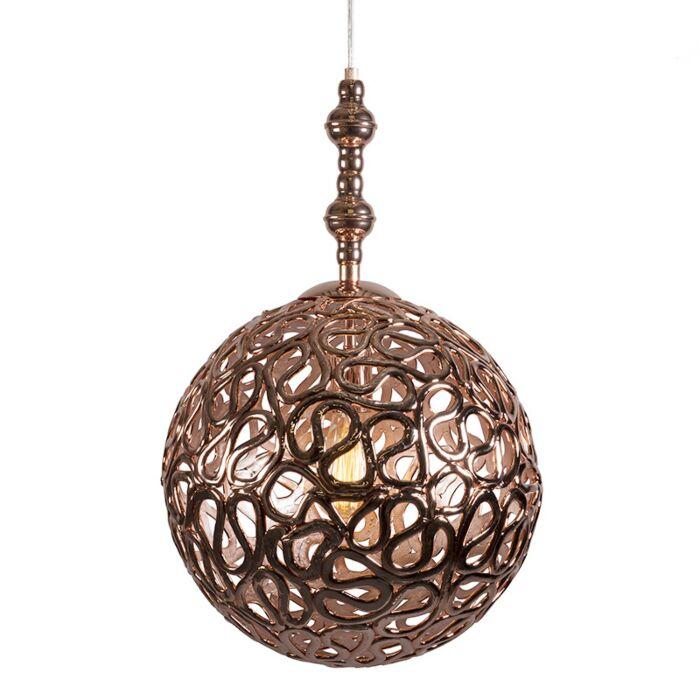Pendant-Lamp-Pharaoh-40-Copper