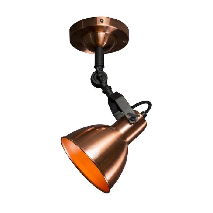 Spotlight-Dazzle-Copper
