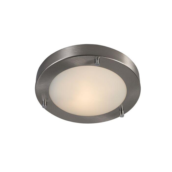 Modern-ceiling-lamp-steel-IP44---Yuma-18