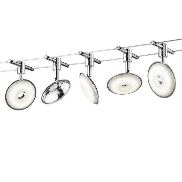 Modern-Lighting-Cable-System-5-incl.LED---Jimmy