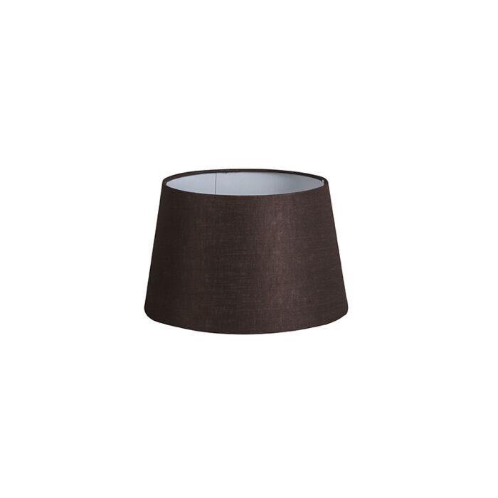 Linen-Shade25/16-Brown