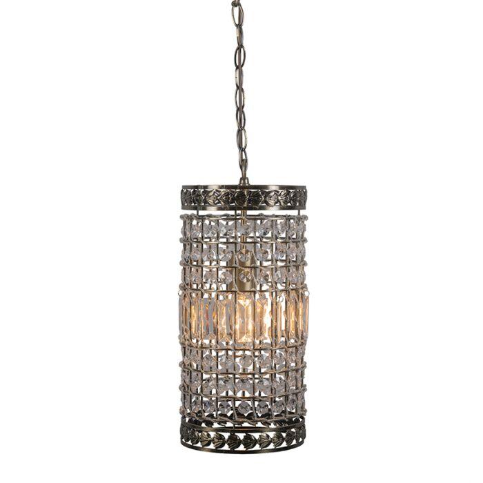 Pendant-Lamp-Billy-4-Gold