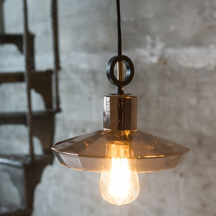 Pendant-Lamp-Topaz-1-Copper