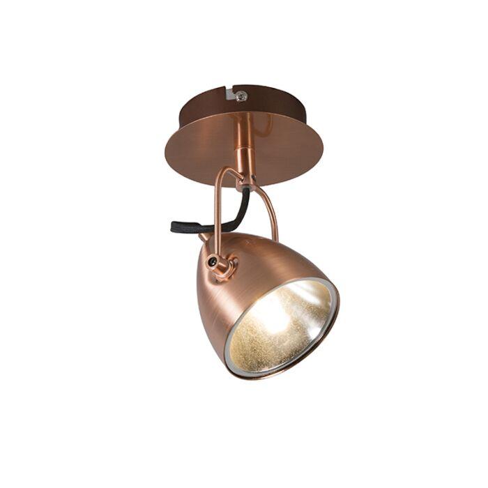 Spotlight-Kirk-1-Copper