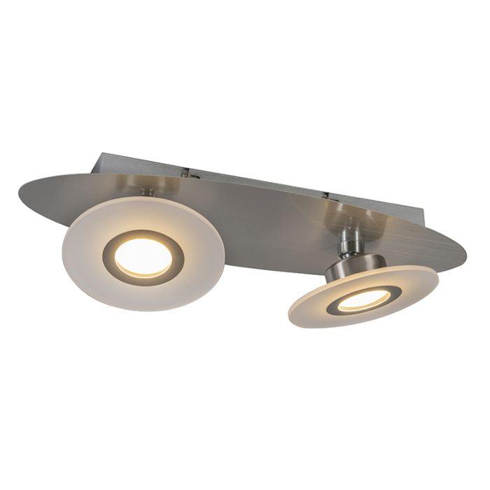 Ceiling-Lamp-Ragna-2-Steel