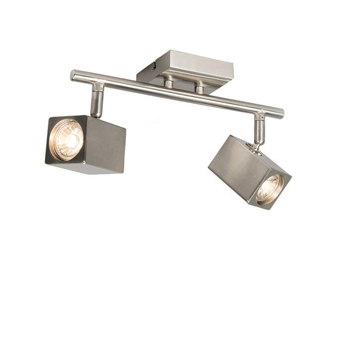 Spotlight-Bux-2-Steel