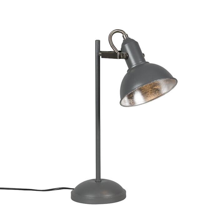 Table-Lamp-Tommy-1-Dark-Grey