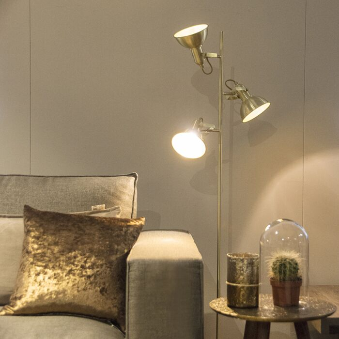 Floor-Lamp-Tommy-3-Gold