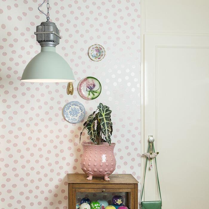 Pendant-Lamp-Sicko-Small-Green