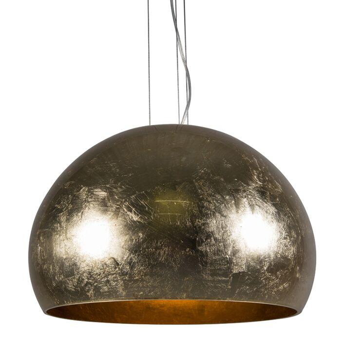 Pendant-Lamp-Enco-Gold
