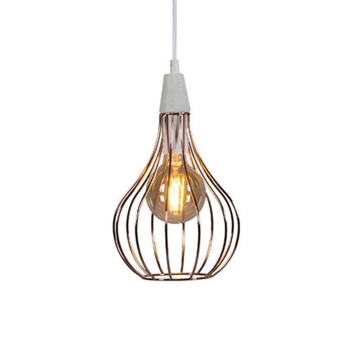 Pendant-Lamp-Jala-1-Copper