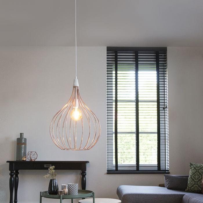 Pendant-Lamp-Jala-2-Copper