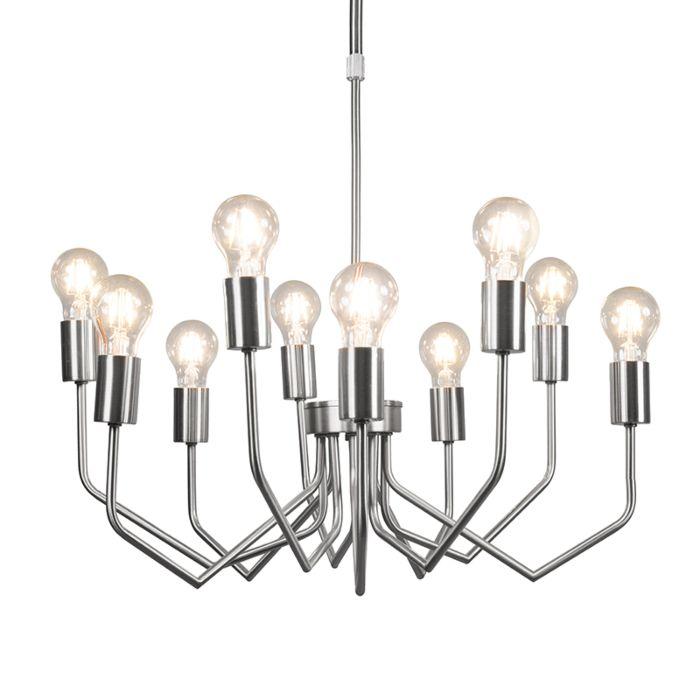 Pendant-Lamp-Ritz-10-Steel