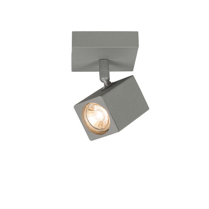 Spotlight-Bux-1-Dark-Grey