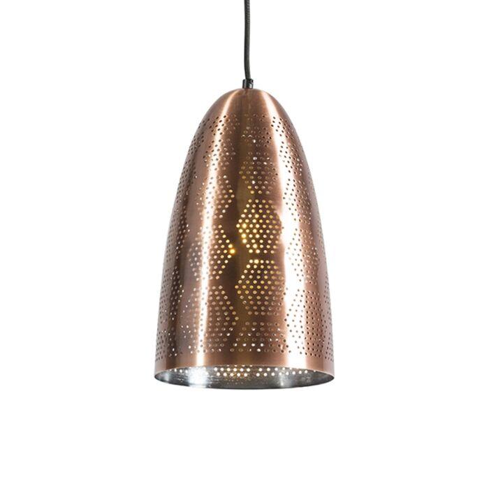 Pendant-Lamp-Africa-2-Copper