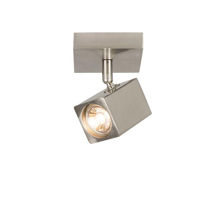 Spotlight-Bux-1-Steel