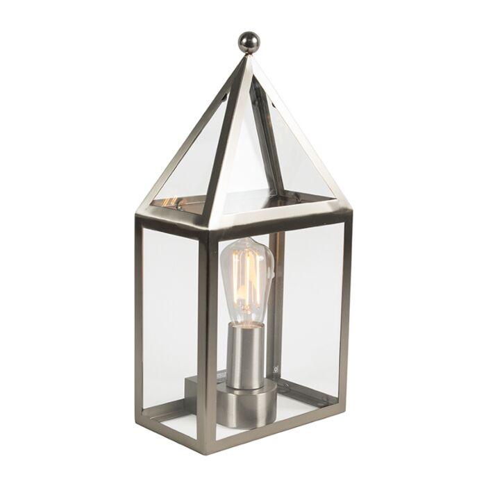 Wall-Lamp-Amsterdam-2-Steel