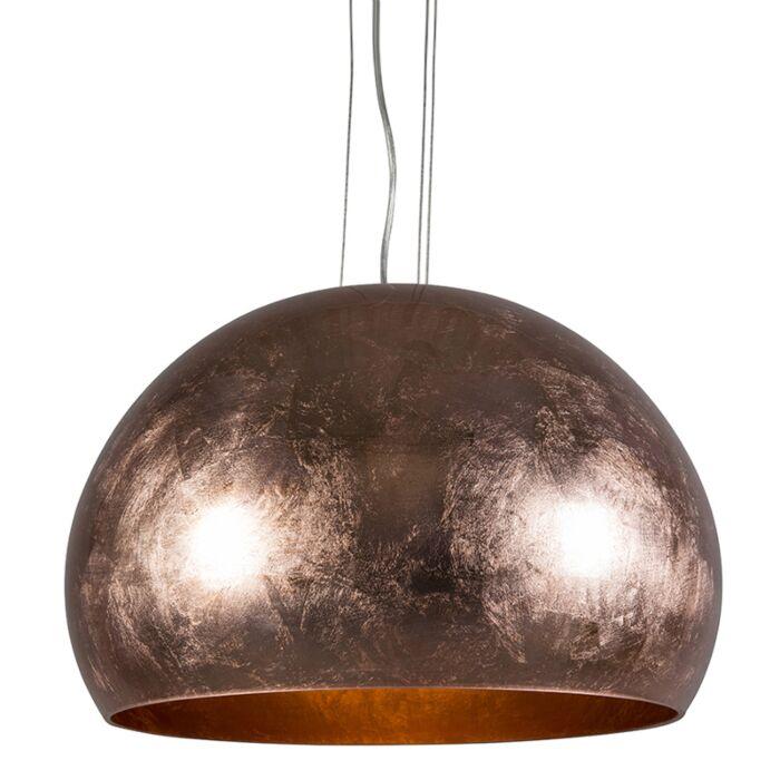 Pendant-Lamp-Enco-Copper