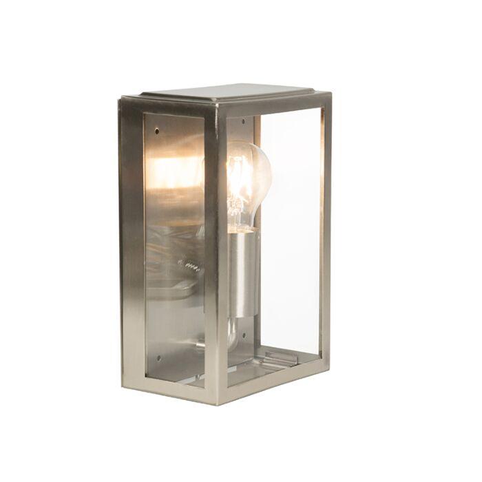 Modern-Rectangle-Wall-Lamp-Steel-IP44---Rotterdam-2