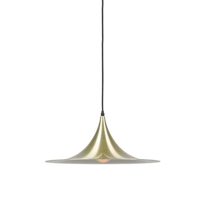 Modern-hanging-lamp-gold---Magus