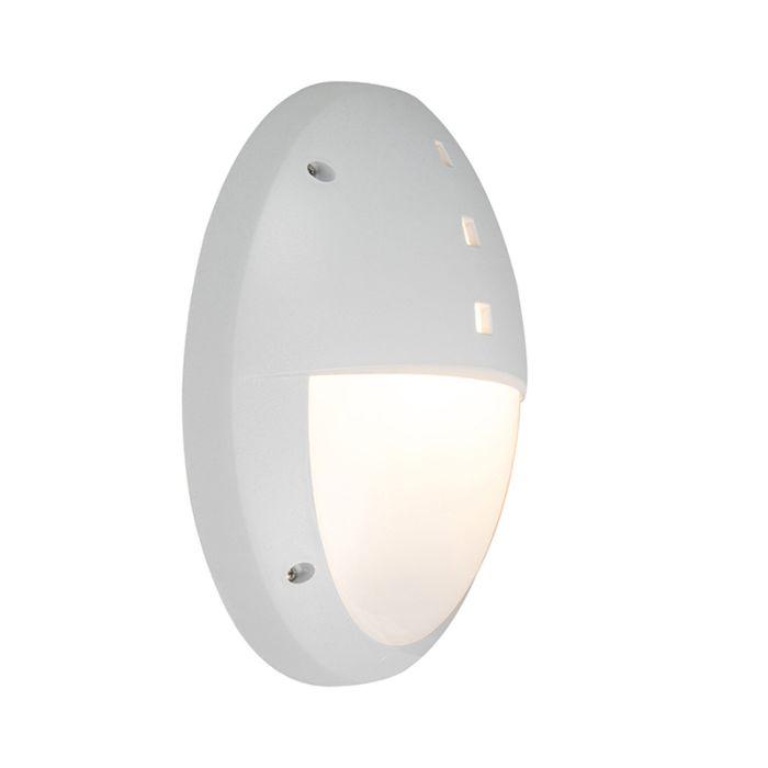 Wall-Lamp-Danzi-Grey