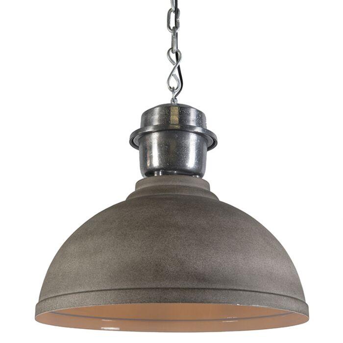 Pendant-Lamp-Cordoba-Concrete
