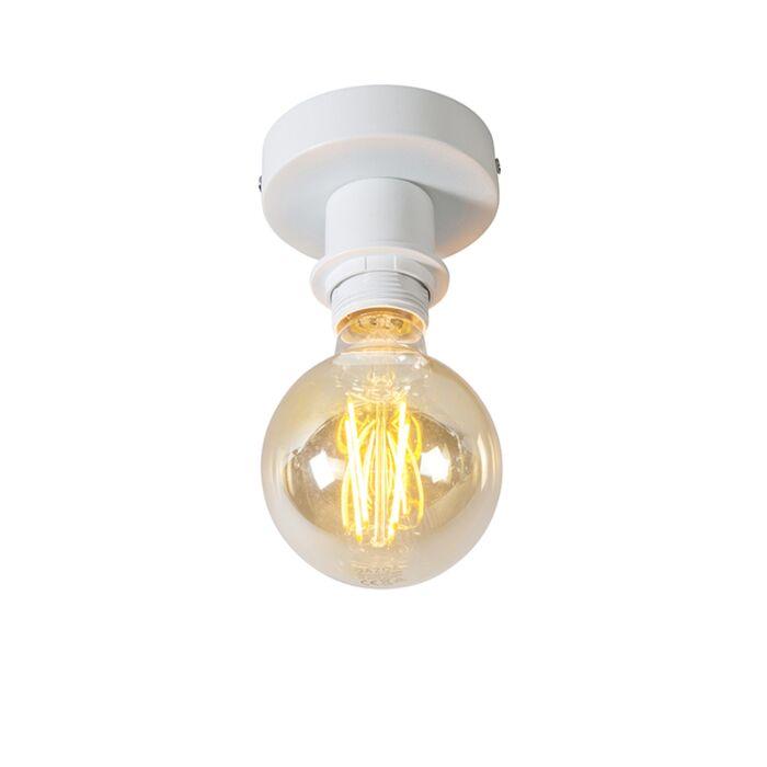 Ceiling-lamp-white---Combi