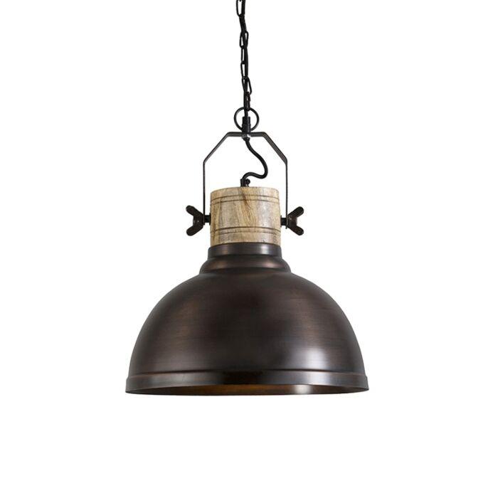 Pendant-Lamp-Katel-Copper