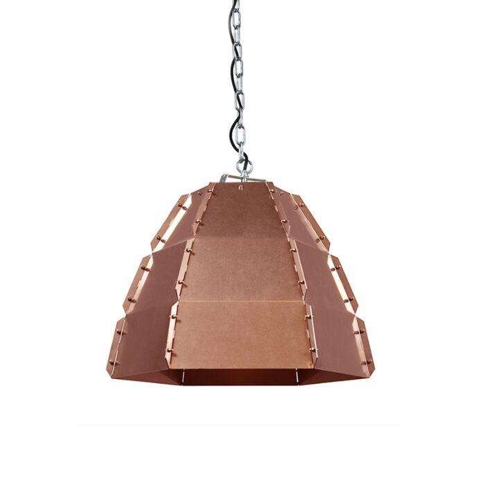 Pendant-Lamp-Niro-Copper